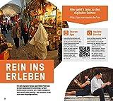 MARCO POLO Reisef�hrer Tunesien: Reisen mit Insider-Tipps. Inklusive kostenloser Touren-App & Update-Service