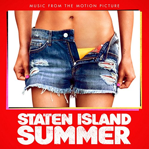 Staten Island Summer (Music from the Motion Picture) -