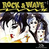 Rock & Wave Vol.1