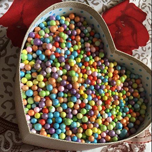 transerr-mini-filler-foam-balls-lots-assorted-colors-crafts-polystyrene-styrofoam-beads-gift-toy-hom