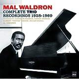 Complete Recordings Trio 1958-60 (2 CD)