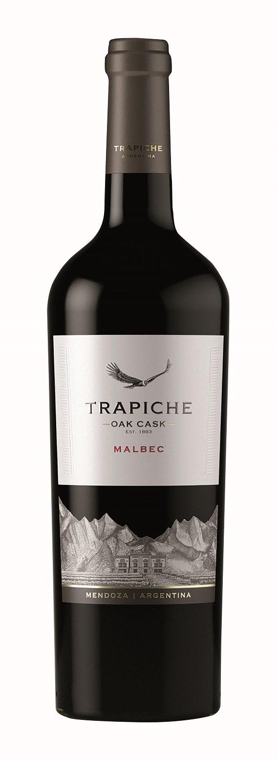 6x-075l-2018er-Trapiche-Oak-Cask-Malbec-Mendoza-Argentinien-Rotwein-trocken