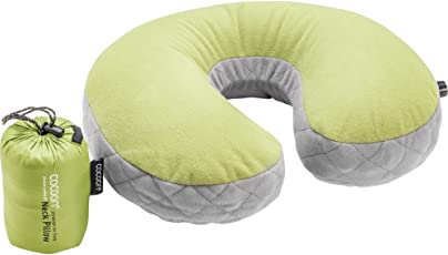 Cocoon U-Shaped Neck Pillow, Kissen