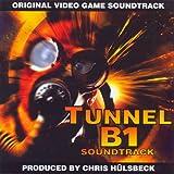 Songtexte von Chris Hülsbeck - Tunnel B1 Soundtrack