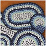Earth Braided Rugs - Best Reviews Guide