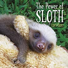 The Power of Sloth (English Edition)