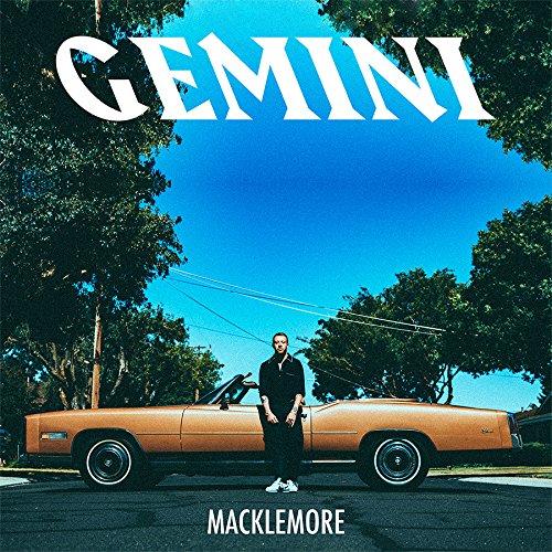 Gemini [Explicit Version]