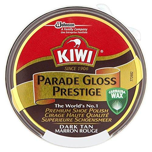 kiwi-parade-gloss-prestige-shoe-polish-dark-tan-50ml