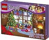 Lego Friends 41040 - Adventskalender