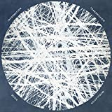 Information Transmission Modul [Vinyl LP]