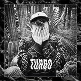 Turbo (Inkl.Mp3 Code)