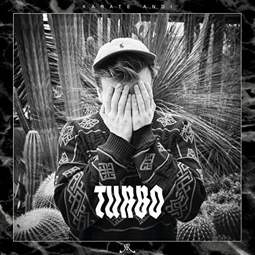 Turbo (Inkl.Mp3 Code) [Vinyl LP]