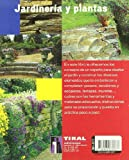 Image de Construcciones Para El Jardin (Jardineria Y Plantas) (Jardinería Y Plantas)