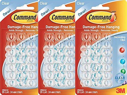 3m-command-adhesive-decorating-picture-hanging-hooks-clear-set-of-3-60-clips-by-command