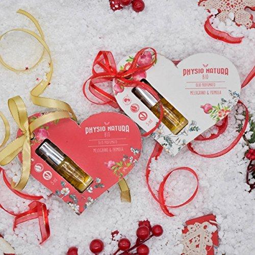 physio-natura-bio-olio-profumato-melograno-e-primula-special-edition-5-ml-cuore-rosso