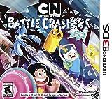 Game Mill Cartoon Network Brawler 3DS - Nintendo 3DS