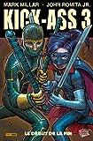 Kick-Ass 3 Tome 02 - Le début de la fin - Format Kindle - 9782809447262 - 8,99 €