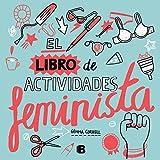 El libro de actividades feminista (Varios)