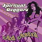 Ad Astra (Remastered) [VINYL]