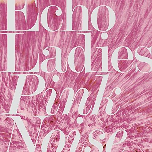 Preisvergleich Produktbild Pink Noise