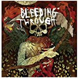 Bleeding Through: Bleeding Through (Audio CD)