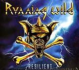 Resilient (Ltd.Ed.)