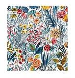1Bogen von Luxus Garten Design Geschenkpapier, Museums & Galleries