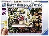 Ravensburger 13654 - Blumen und Hüte