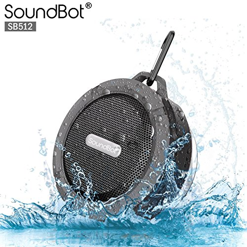 soundbotr-sb512-hd-premium-resistente-al-agua-y-a-los-golpes-hi-fi-bluetooth-wireless-ducha-altavoz-