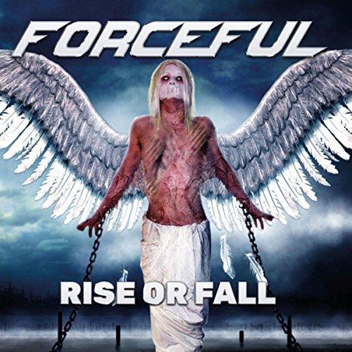 Rise or Fall