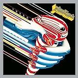 Songtexte von Judas Priest - Turbo