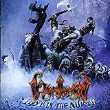 Songtexte von Nordheim - Lost in the North