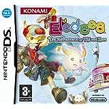 Eledees: The Adventures of Kai and Zero (Nintendo DS)