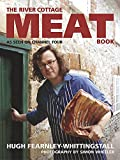 The River Cottage Meat Book
