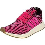 adidas NMD_r2 PK, Sneaker Uomo