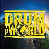 Drum the World