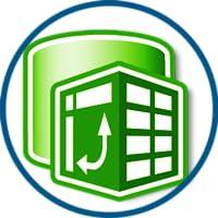 Learn Excel Power Pivot Full