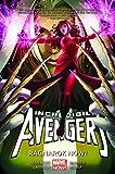 Ragnarok now! Incredibili Avengers: 3