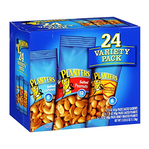 planters-nuts-on-the-go-snack-packs-24-2-oz-variety-packs