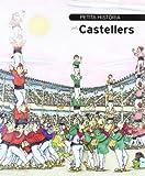 Petita història dels castellers (Petites Històries)