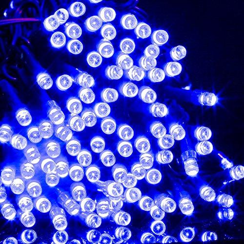 samoleus-led-lichterkette-beleuchtung-weihnachten12m-100-led-solar-lichterkette-ambiente-beleuchtung