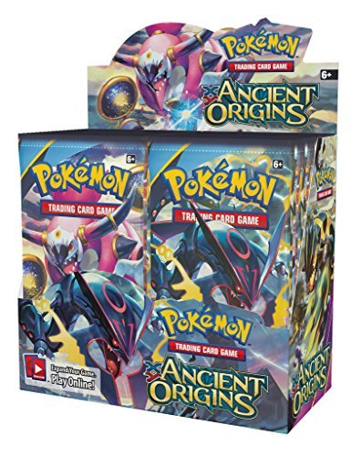 pokemon-xy7-ancient-origins-booster-display-36-packs-360-additional-cards-for-pokemon-trading-card-g
