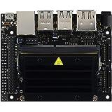 Nvidia Jetson Nano Development Kit (128 Cuda Cores, Cortex®-A57, 4 GB 64-Bit LPDDR4)