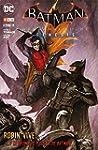BATMAN: ARKHAM KNIGHT - GENESIS 3 (Ba...