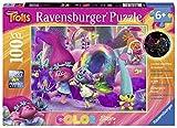 Ravensburger 13679 Trolls Kinderpuzzle