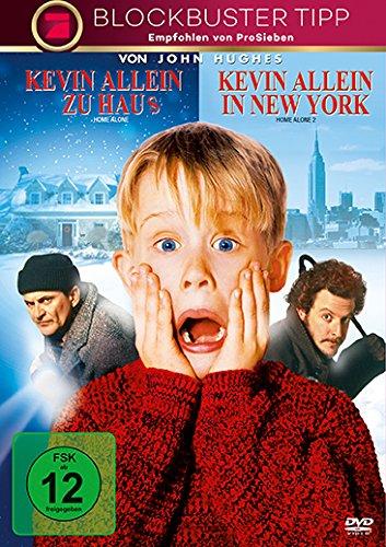 kevin-allein-zu-haus-kevin-allein-in-new-york