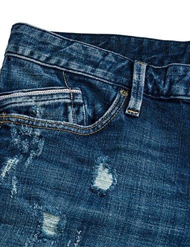 Replay Men's Men's Blue Jeans blue