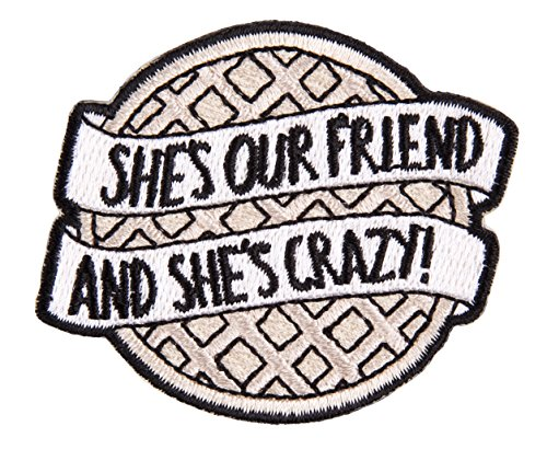 stranger-things-inspired-eggo-woven-patch-from-punky-pins