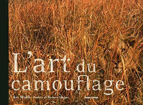 "<a href=""/node/182033"">L'art du camouflage</a>"