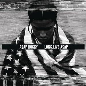 Long.Live.A$Ap (Deluxe Version) [Explicit]